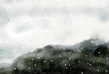 Восхождение  на Эльбрус 5642 м.c юга и  ВОСХОЖДЕНИЕ НА ЭЛЬБРУС С СЕВЕРА.