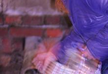 Источник, купель, храм святителя Николая в селе Матренки, храм святителя Николая в селе Никольское-на-Еманче, Крещение, Богоявление, волонтеры Воронеж